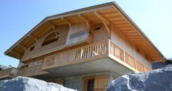 chalet|sixt-fer-a-cheval|france